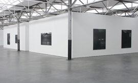 Dirk Braeckman – foto's (2004)