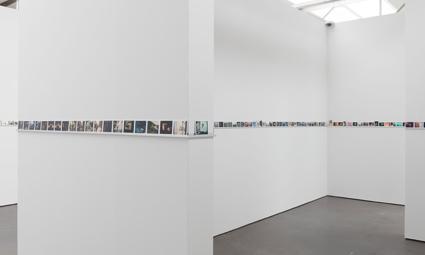 Philip-Lorca diCorcia – foto's (2013)