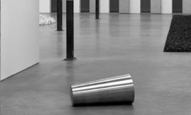 Roni Horn – foto's   (1994)