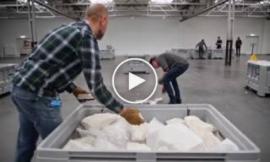 Documentaire De Pont: ruimte voor kunst (2017)