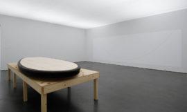 Jan Andriesse – foto's (2006)