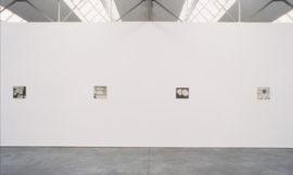 Luc Tuymans – foto's (1995)